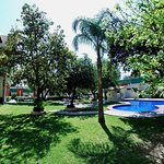 Foto de Aurea Hotel and Suites