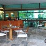 Foto de Marulhos Suítes Resort