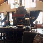 Foto de The Hotel Telluride