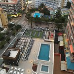 Be Live Experience Orotava Foto