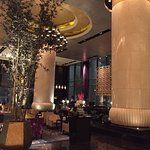 Photo of Sofitel Wanda Beijing