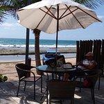 Photo of Marulhos Suites Resort