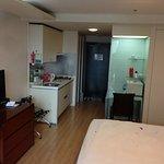 Photo of Gangnam Family Hotel
