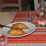 Taverna Kyria Maria Foto