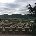 Foto di CastelBrando