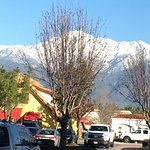 Photo of Best Western Plus Heritage Inn Rancho Cucamonga/Ontario