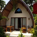 Klumpu Bali Resort Foto