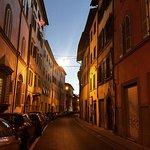 Foto de Bologna Hotel Pisa