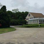 Foto de Viking Shores Motor Inn