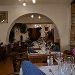 Photo de Hotel Grenier des Grottes