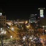 Zdjęcie 1484675