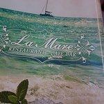 Photo of La Mare
