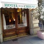 Photo of Hotel Chelsea