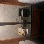Drury Inn & Suites Albuquerque North Foto