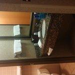 Foto di Drury Inn & Suites Albuquerque North