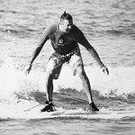 Maui Beach Boys Foto