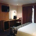 Photo of Yvy Hotel de Selva