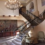 Ayres Hotel Manhattan Beach / Hawthorne Foto