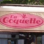 La Coquette Foto