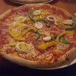 Photo of L'Angolo della Pizza