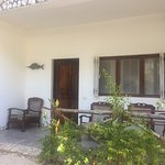 Photo of Mvuvi Resort