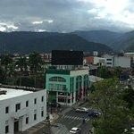 Gran Hotel Sula Foto