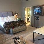 La Reserve Geneve Hotel & Spa Foto
