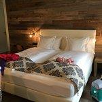 Hotel Sporting Family Hospitality