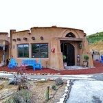 Photo de Wild Coyote Estate Winery Bed & Breakfast