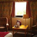 Foto de Britannia Waterside Hotel