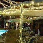 Ajax Hotel Foto