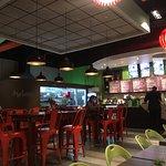 Foto de Melao Coffee Shop