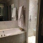 Castlemartyr Resort Foto