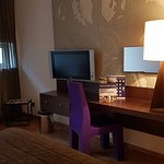 Dutch Design Hotel Artemis Foto