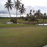 Denarau Golf and Racquet Club Photo
