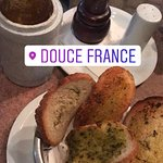 Photo of Douce France