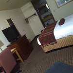 Photo de Best Western Orchard Inn