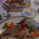 La Scala Restaurant Foto