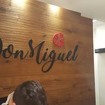 Photo of Pizzeria Don Miguel