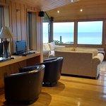 Photo of Hotel Bellavista Puerto Varas
