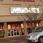 Regal Dawson 10 Cinemas