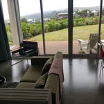 216 Luxury Accommodation Auckland Picture