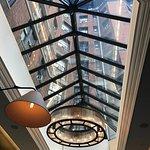 Photo de Hotel Belleclaire