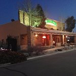 Photo de Carrabba's Italian Grill