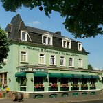 "Photo of Gasthaus & Pension ""Zu den Linden"""