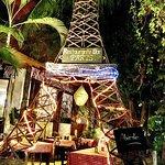 Photo of Paris le Bistrot