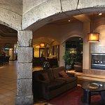 Photo de Tuscany Suites & Casino
