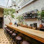 Foto de Café Bar Universal