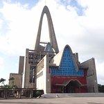 Photo of Basilica Catedral Nuestra Senora de la Altagracia