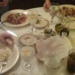Great service, amazing food. New favorite Italian restaurant!!!!!!
